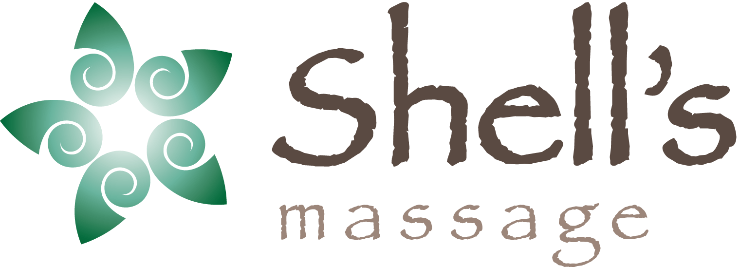 Shells Massage – Women's Massage Therapist Avalon